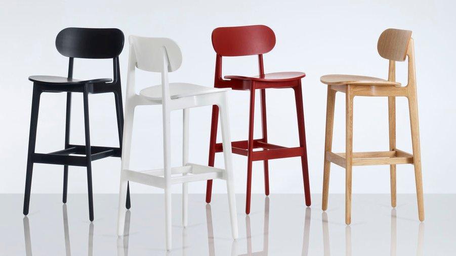 Картинки по запросу барные стулья
