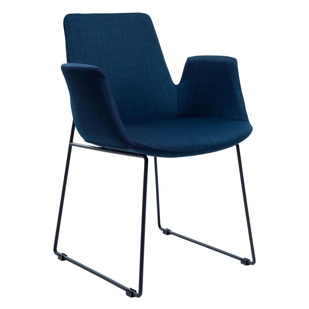 Concepto Ostin with armrests - купить стул  цены, отзывы ... 94bfac2bd7d