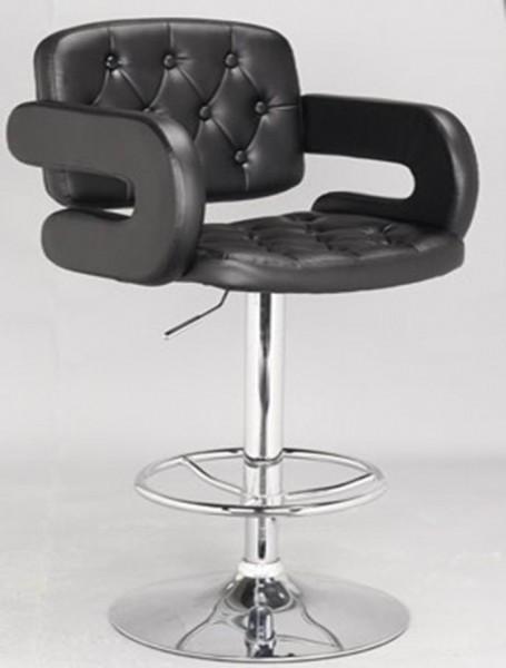 21dd0c70f Барные стулья купить в Киеве недорого, цена на высокие стулья ...